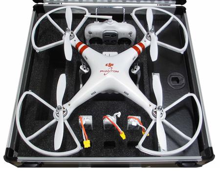drone dji stock  | 768 x 512