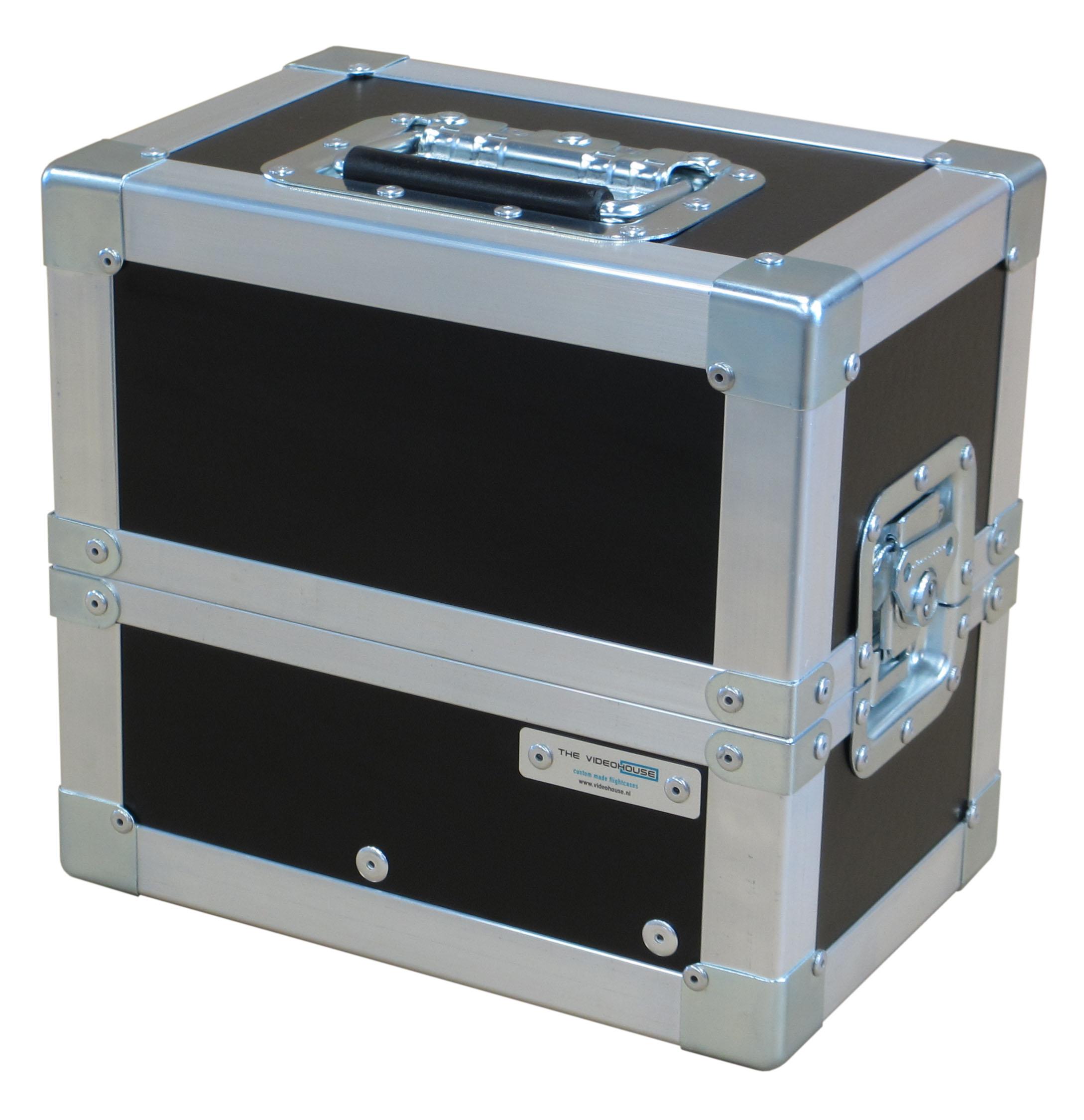 Panasonic AW-HE50S - Holdan Limited
